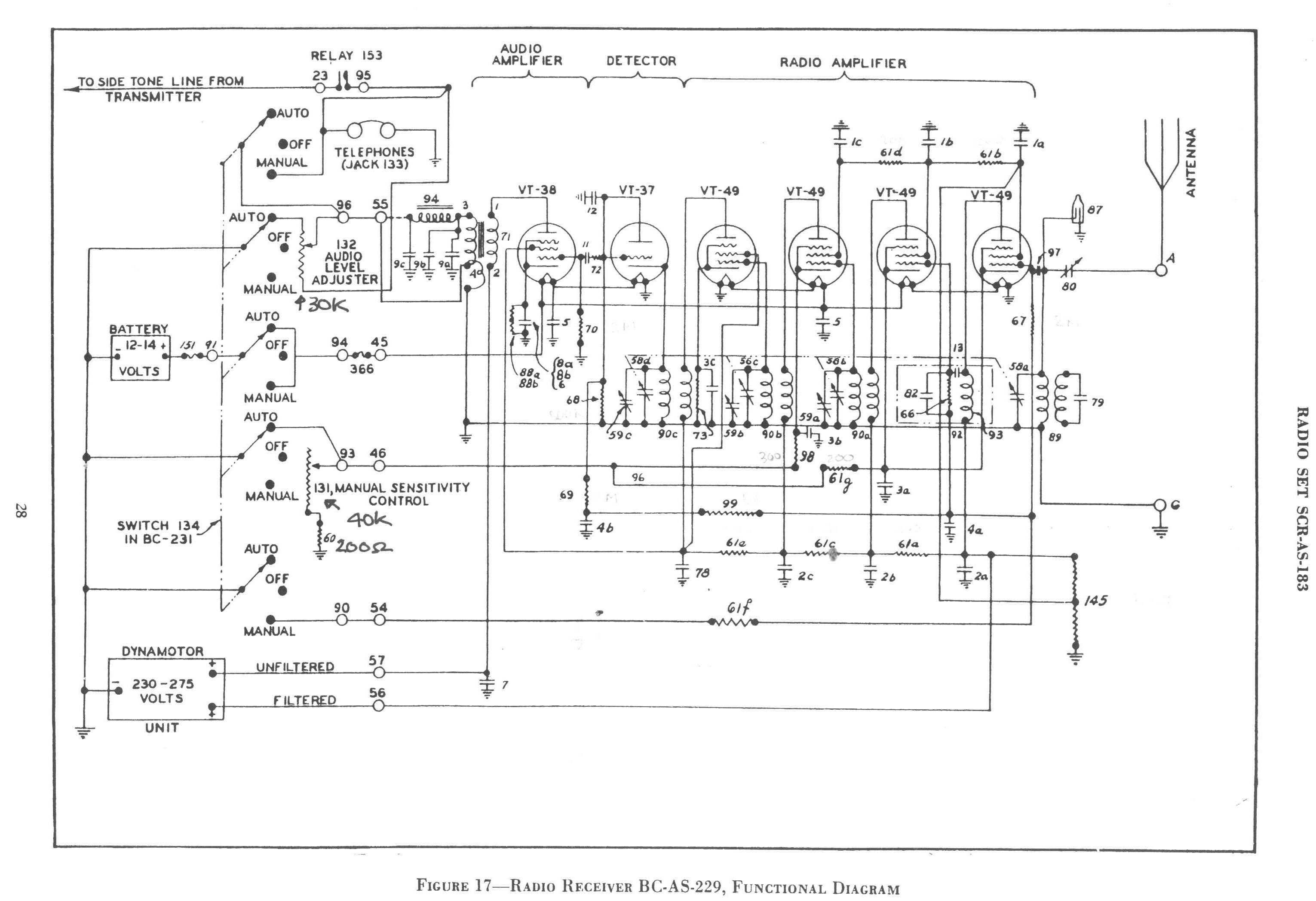 Grandads Electronics Do It Yourself Crystal Oscillator Circuit Schematic You